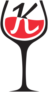 kippy-sips-wine-logomark