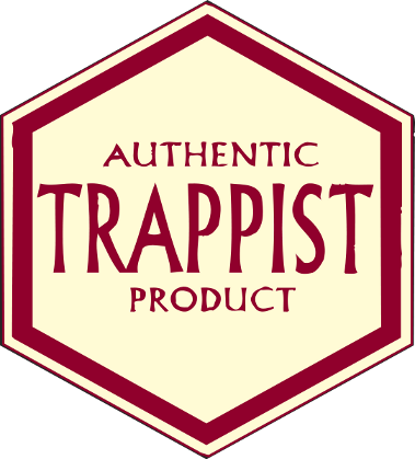 KippySipsWine -authentic trapppist beer